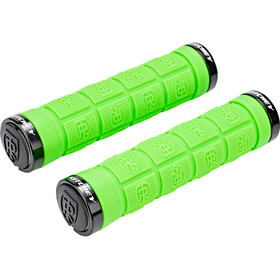 Ritchey WCS Trail Handvatten Lock-On, green